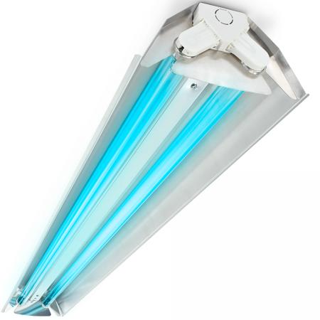 Philips batten UV-C
